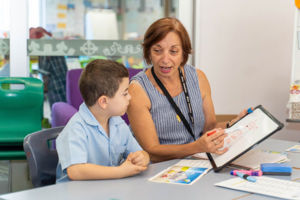 positions-vacant-at-All-Saints-Casula-Liverpool teacher teaching student